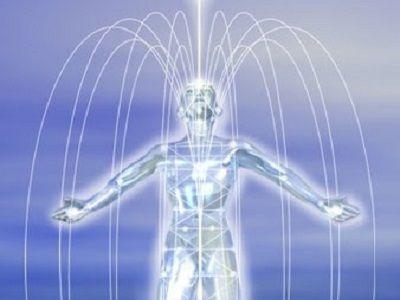 Energie de la reconnexion